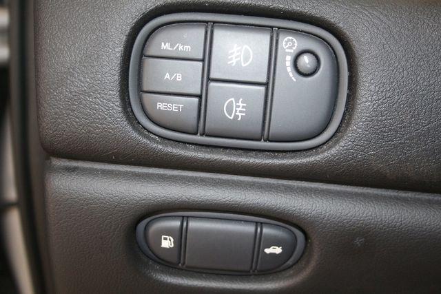 2005 Jaguar S-TYPE Houston, Texas 32