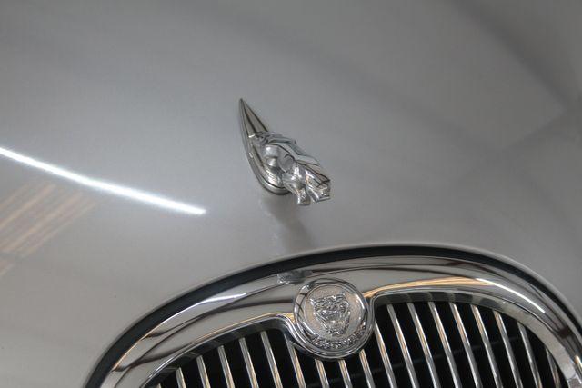 2005 Jaguar S-TYPE Houston, Texas 4