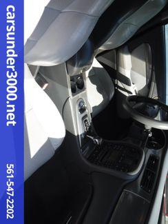 2005 Jaguar S-TYPE Lake Worth , Florida 6