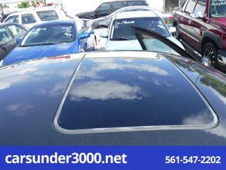 2005 Jaguar S-TYPE Lake Worth , Florida 9