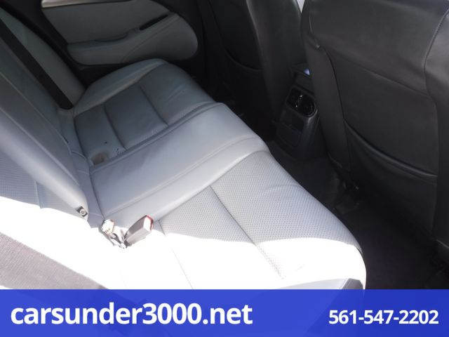2005 Jaguar S-TYPE Lake Worth , Florida 7