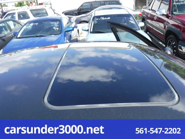 2005 Jaguar S-TYPE Lake Worth , Florida 9
