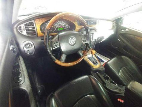 2005 Jaguar X-TYPE 3.0L | JOPPA, MD | Auto Auction of Baltimore  in JOPPA, MD