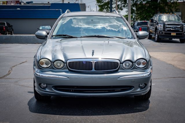 2005 Jaguar X-TYPE 3.0L in Memphis, TN 38115