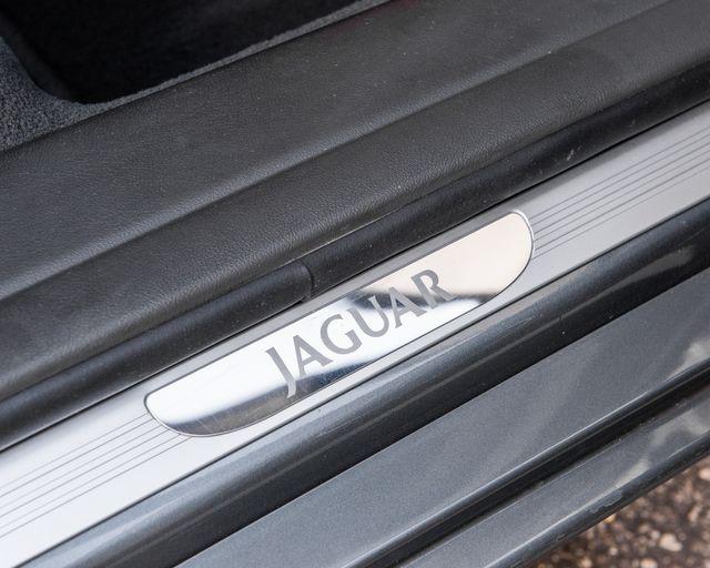 2005 Jaguar XJ XJ8 LWB Burbank, CA 31