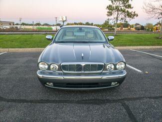 2005 Jaguar XJ VDP 6 mo 6000 mile warranty Maple Grove, Minnesota 4