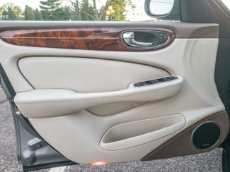 2005 Jaguar XJ VDP 6 mo 6000 mile warranty Maple Grove, Minnesota 10