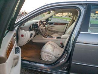 2005 Jaguar XJ VDP 6 mo 6000 mile warranty Maple Grove, Minnesota 8