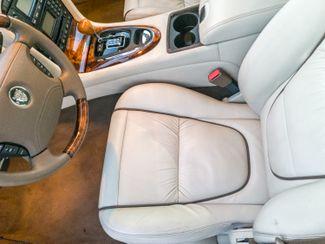2005 Jaguar XJ VDP 6 mo 6000 mile warranty Maple Grove, Minnesota 16