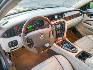 2005 Jaguar XJ VDP 6 mo 6000 mile warranty Maple Grove, Minnesota 14