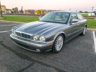 2005 Jaguar XJ VDP 6 mo 6000 mile warranty Maple Grove, Minnesota 1