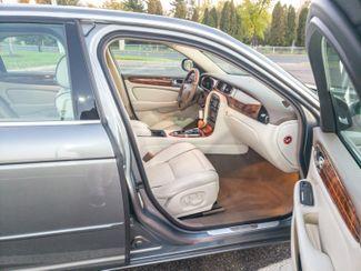 2005 Jaguar XJ VDP 6 mo 6000 mile warranty Maple Grove, Minnesota 9