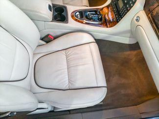 2005 Jaguar XJ VDP 6 mo 6000 mile warranty Maple Grove, Minnesota 17