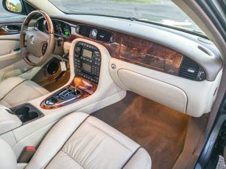 2005 Jaguar XJ VDP 6 mo 6000 mile warranty Maple Grove, Minnesota 15