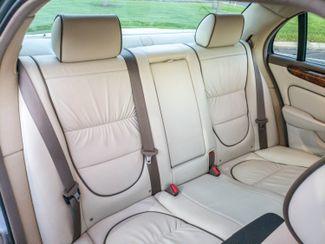 2005 Jaguar XJ VDP 6 mo 6000 mile warranty Maple Grove, Minnesota 27