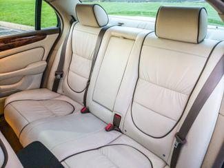 2005 Jaguar XJ VDP 6 mo 6000 mile warranty Maple Grove, Minnesota 26