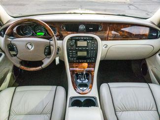 2005 Jaguar XJ VDP 6 mo 6000 mile warranty Maple Grove, Minnesota 28