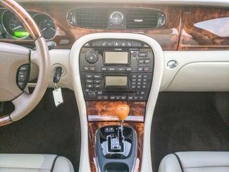 2005 Jaguar XJ VDP 6 mo 6000 mile warranty Maple Grove, Minnesota 29