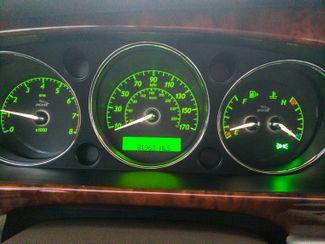 2005 Jaguar XJ VDP 6 mo 6000 mile warranty Maple Grove, Minnesota 31