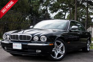 2005 Jaguar XJ in , Texas