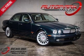 2005 Jaguar XJR in Addison, TX 75001