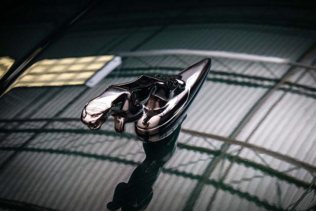 2005 Jaguar XJR in Addison, TX 75001
