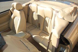 2005 Jaguar XK8 Charlotte, North Carolina 11