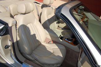 2005 Jaguar XK8 Charlotte, North Carolina 13