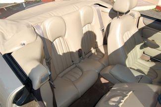 2005 Jaguar XK8 Charlotte, North Carolina 14