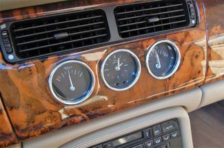 2005 Jaguar XK8 Charlotte, North Carolina 15