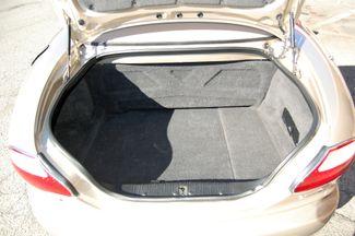 2005 Jaguar XK8 Charlotte, North Carolina 19