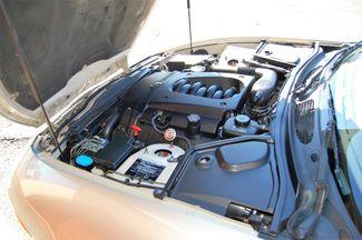 2005 Jaguar XK8 Charlotte, North Carolina 20