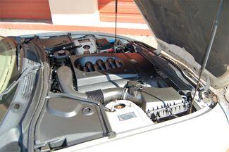 2005 Jaguar XK8 Charlotte, North Carolina 22