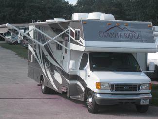 2005 Jayco Granite Ridge in Katy, TX 77494