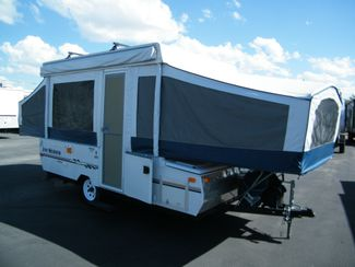 2005 Jayco Jay Series 1006   in Surprise-Mesa-Phoenix AZ