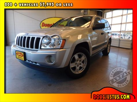 2005 Jeep Grand Cherokee Laredo in Airport Motor Mile ( Metro Knoxville ), TN