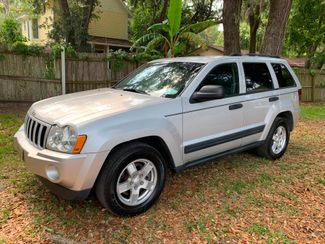 2005 Jeep Grand Cherokee Laredo Amelia Island, FL