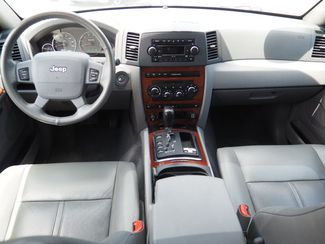 2005 Jeep Grand Cherokee Limited Englewood, CO 10