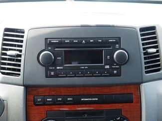 2005 Jeep Grand Cherokee Limited Englewood, CO 12