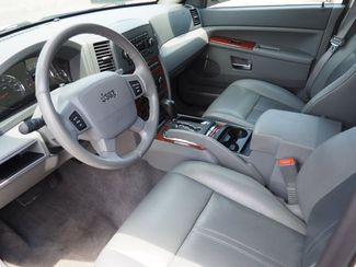 2005 Jeep Grand Cherokee Limited Englewood, CO 13