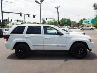 2005 Jeep Grand Cherokee Limited Englewood, CO 3