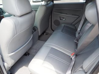 2005 Jeep Grand Cherokee Limited Englewood, CO 9