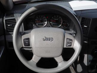 2005 Jeep Grand Cherokee Laredo Englewood, CO 11