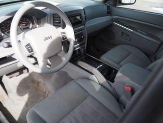 2005 Jeep Grand Cherokee Laredo Englewood, CO 12