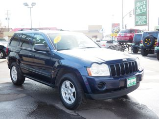 2005 Jeep Grand Cherokee Laredo Englewood, CO 2