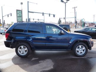 2005 Jeep Grand Cherokee Laredo Englewood, CO 3