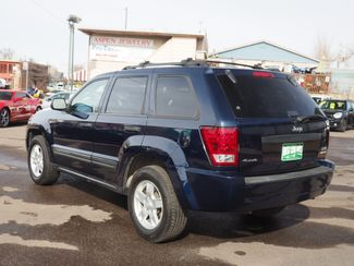 2005 Jeep Grand Cherokee Laredo Englewood, CO 7