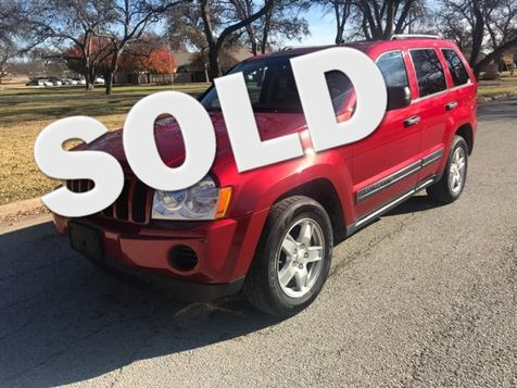 2005 Jeep Grand Cherokee Laredo Very Clean | Ft. Worth, TX | Auto World Sales LLC in Ft. Worth, TX