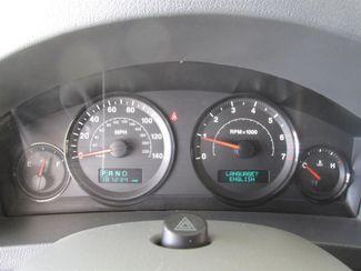 2005 Jeep Grand Cherokee Laredo Gardena, California 5