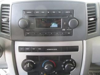 2005 Jeep Grand Cherokee Laredo Gardena, California 6